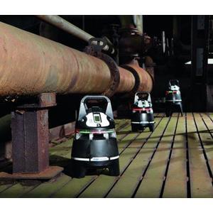 Dräger X-zone 5500 Gas detection beacon