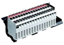 Electricity : Power Supplies
