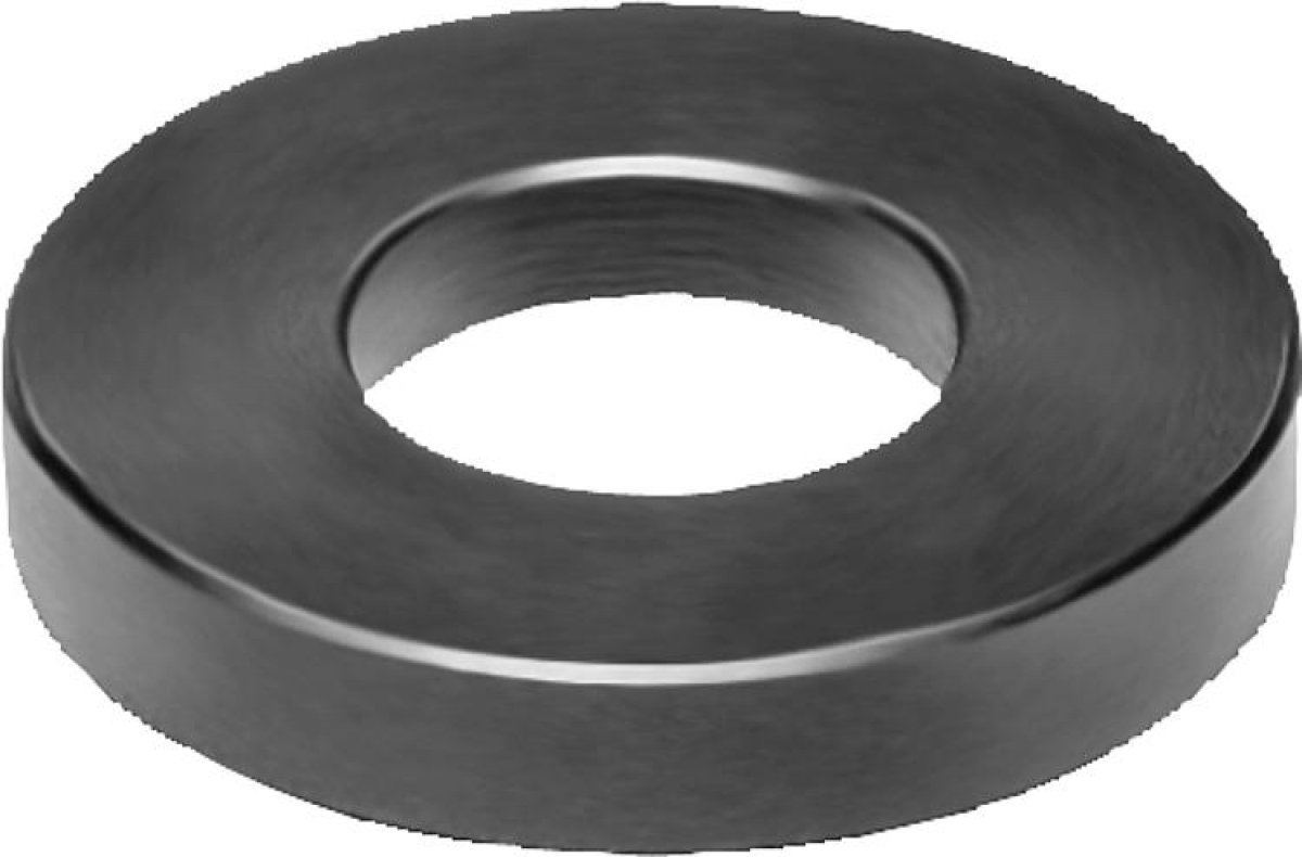 Heavy-duty washers DIN 6340