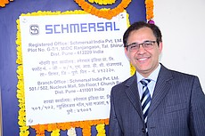 Schmersal India inaugurates its first global support IT centre in Pune